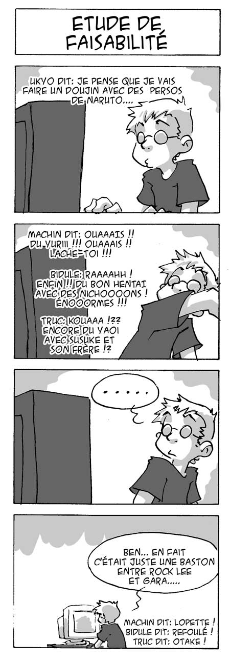 Yonkoma_2009_015