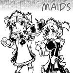 Maids