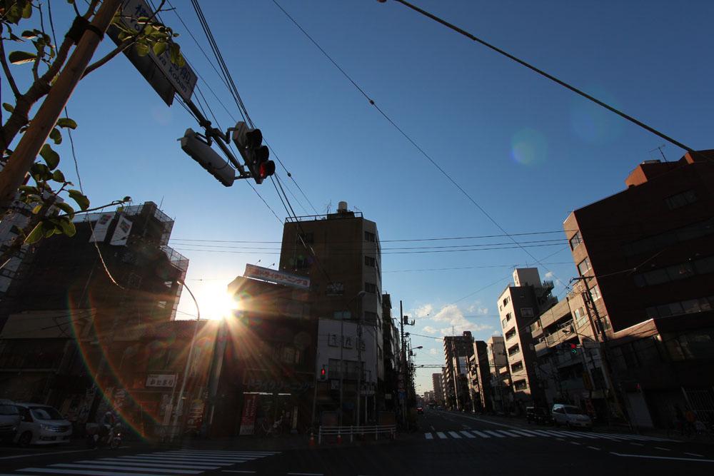 Japon_2014_01