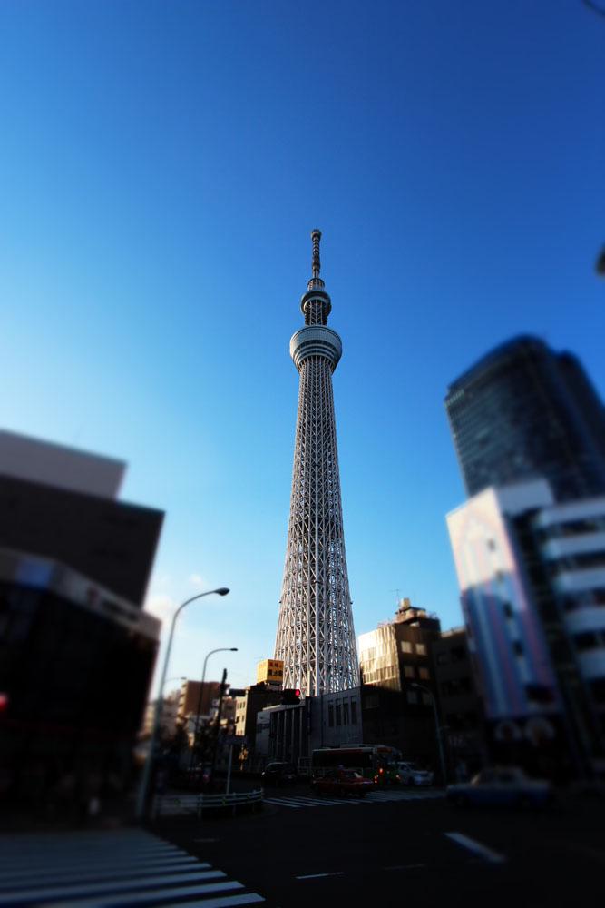 Japon_2014_02