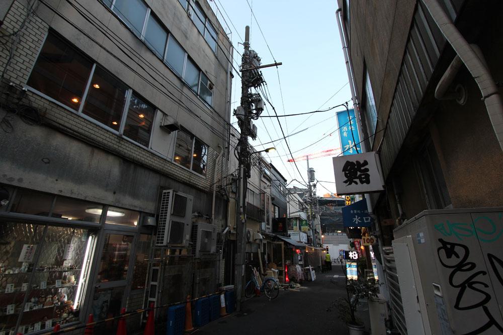 Japon_2014_03