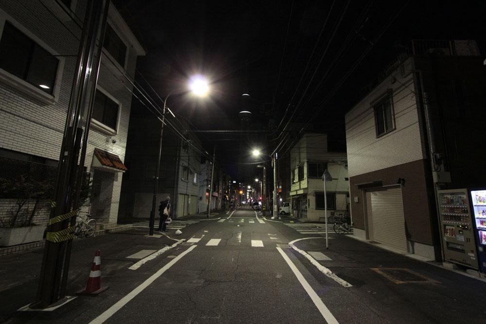 Japon_2014_05