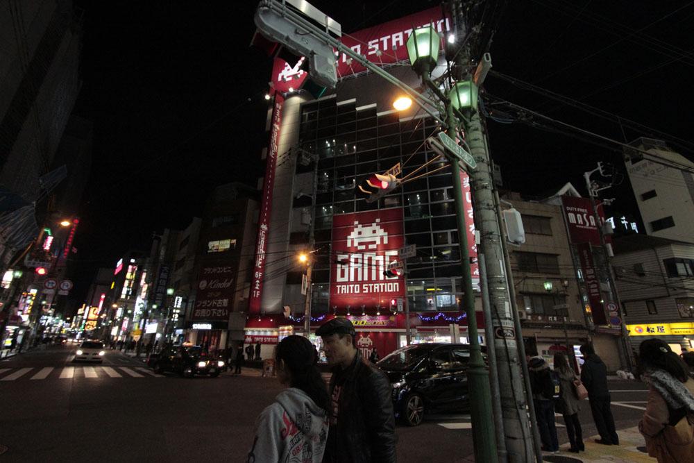 Japon_2014_10