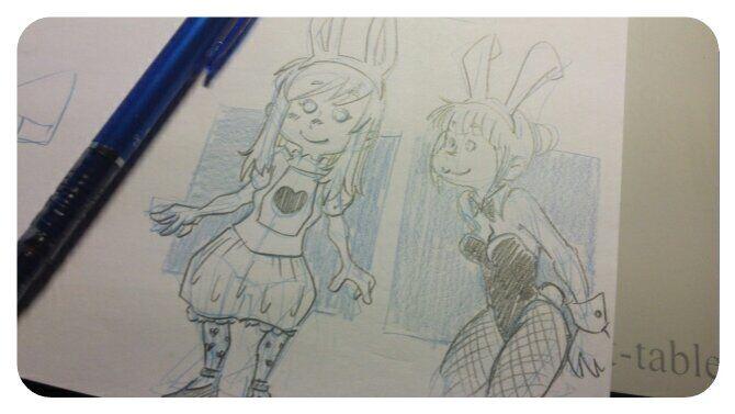 sketch_septembre_01