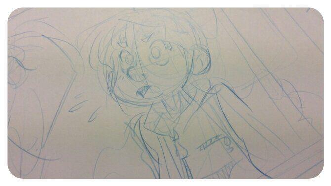 sketch_septembre_03