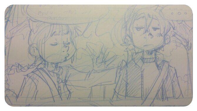 sketch_septembre_05