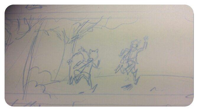 sketch_septembre_06