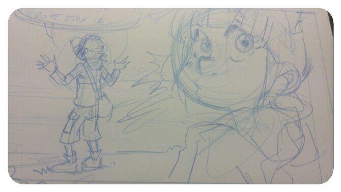sketch_septembre_07