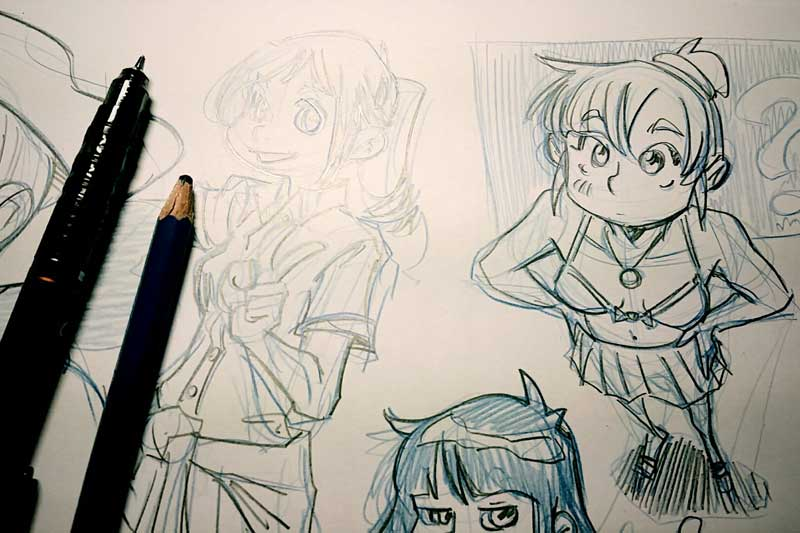 sketchdrop_aout2016_13