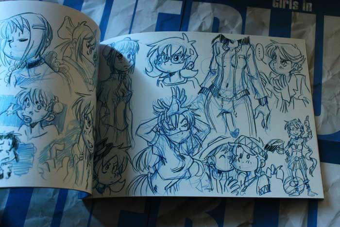 girls_in_blue_06