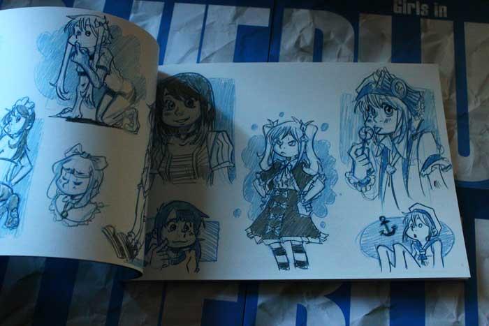girls_in_blue_08