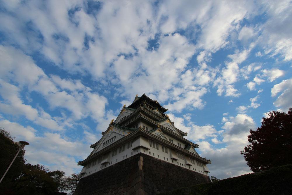 Japon_2014_06