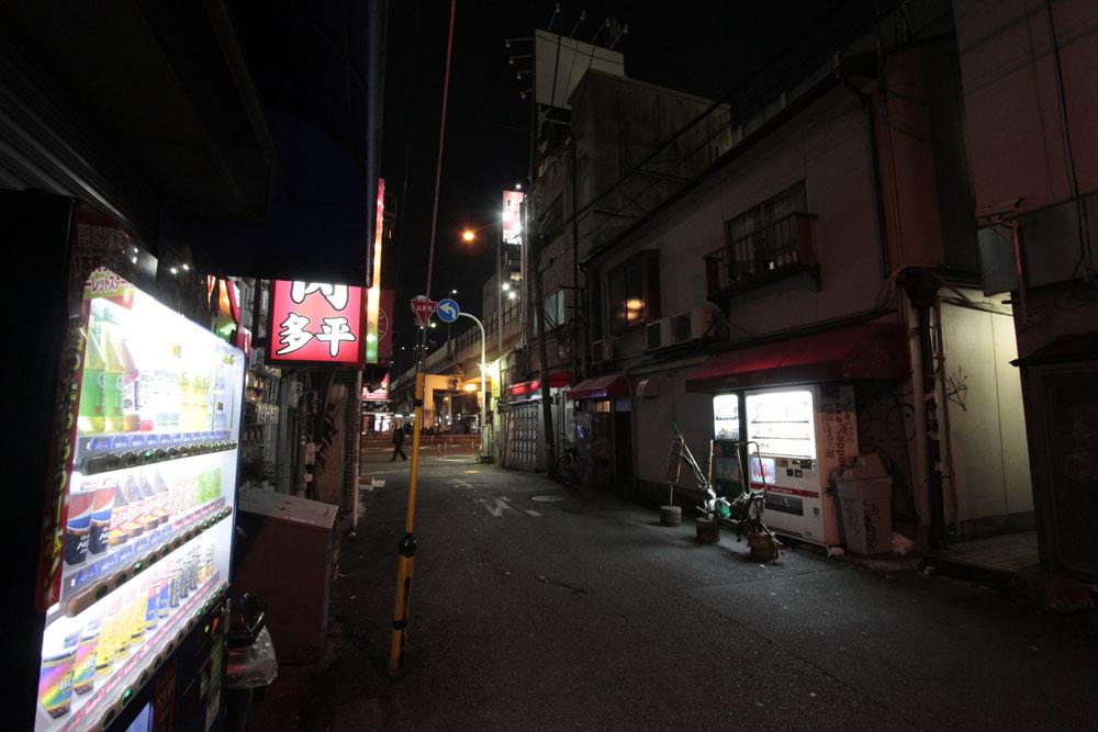 Japon_2014_13