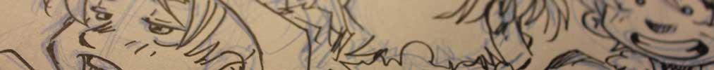 Le blog de Ukyo'