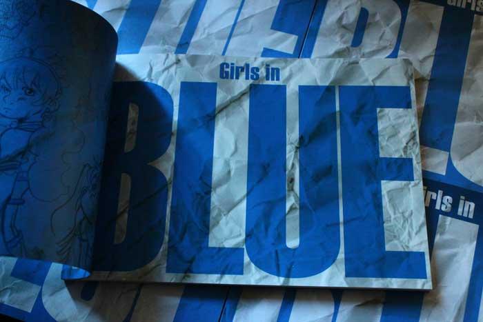 girls_in_blue_03