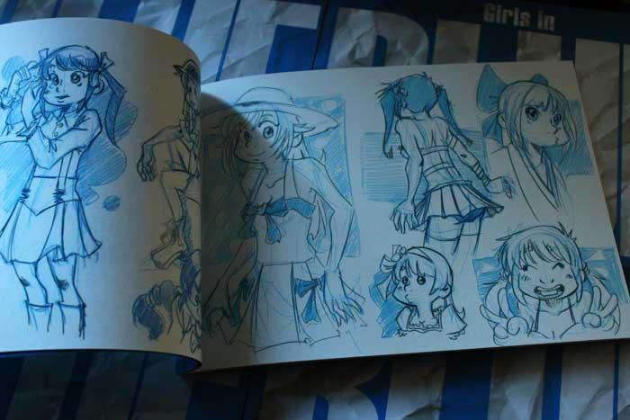 girls_in_blue_05